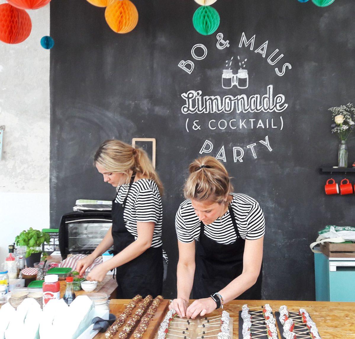 overons-sfeer-lisaensophie-catering-denhaag
