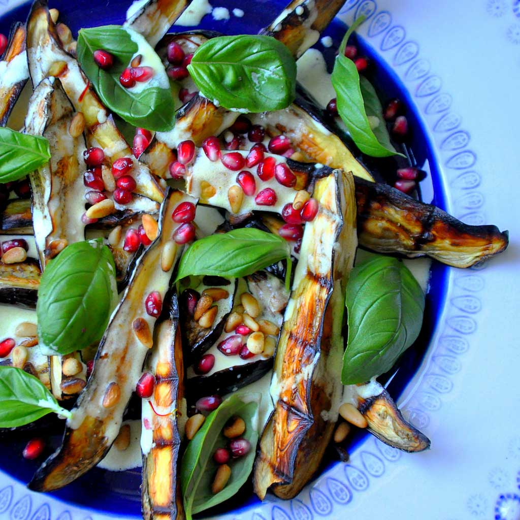 salade-lunchbuffet-lisaensophie-catering-denhaag