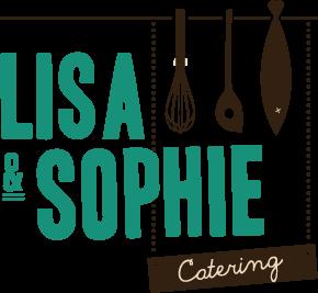 Lisa en Sophie Catering